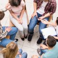 What is Group Counseling? When it is Required? Benefits of it?