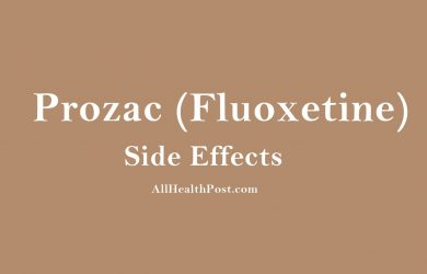 Prozac fluoxetine side effects prozac side fluoxetine effects prozac fluoxetine side effects prozac side effects weight loss fluoxetine hcl side effects