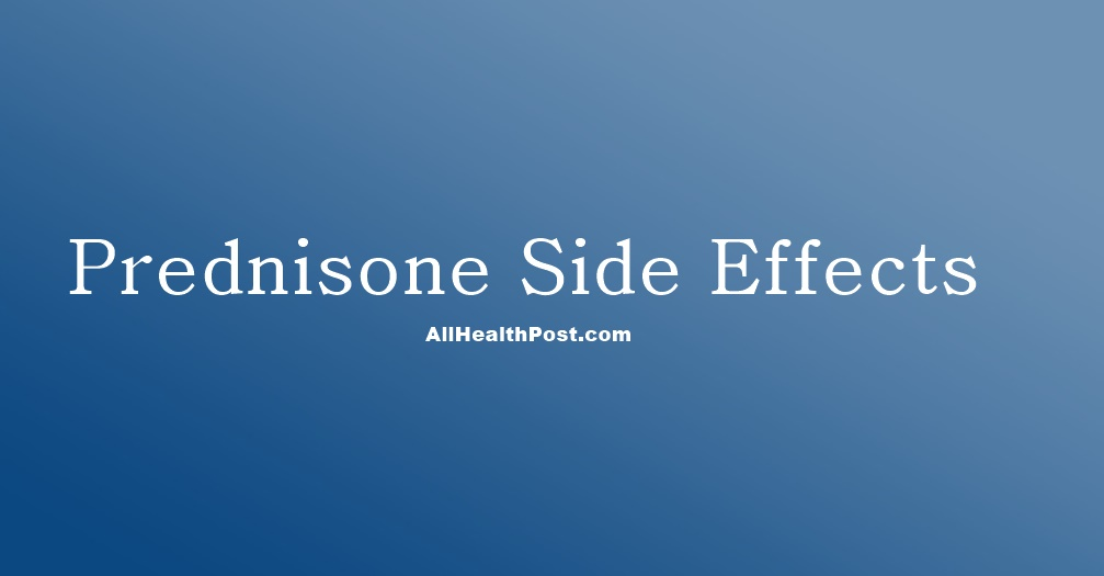 Prednisone Prednisone withdrawal Prednisone side effects Prednisone long term side effects Prednisone side effects in men Prednisone side effects short term Prednisone 5mg prednisone 5mg side effects prednisone for asthma prednisone high prednisone 20mg Side Effects