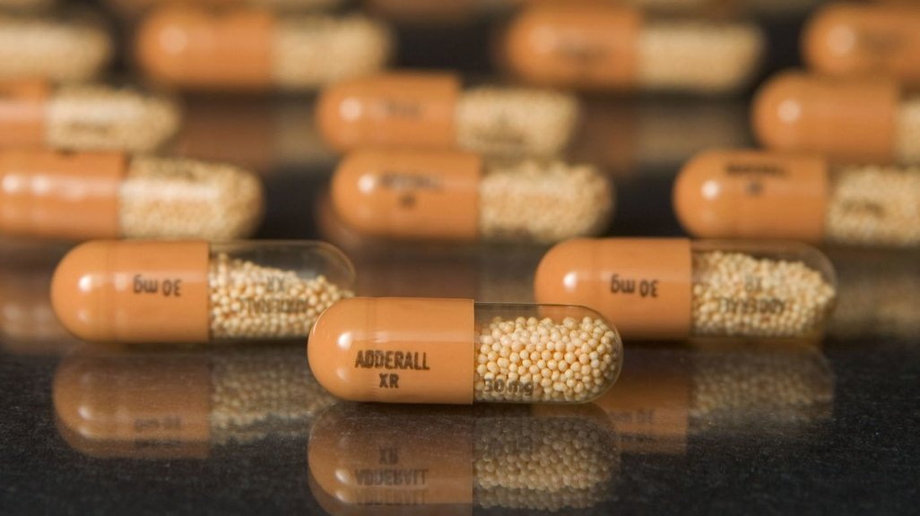 How long does Adderall stay in your system, how to get adderall out of your system how long does 20mg of adderall take to get out of your system? how long does 20mg of adderall stay in your system how long does 30mg adderall stay in your system how long does 10mg adderall stay in your system how to get adderall out of your system for a drug test how to eliminate adderall from system adderall out of system in 48 hours how to cleanse your body of adderall drinking water flush out adderall how long can adderall be detected in urine how long does adderall stay in your system if you snort it