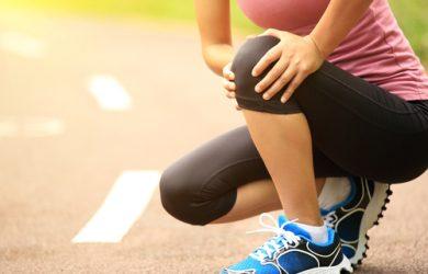 Osteoarthrosis: Causes, Symptoms, Diagnosis, Treatment, Prevention