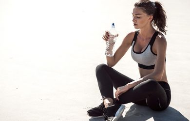 9 Habits to Help You Reach Your Fitness Goals - Must Read Guide Here is a Must Read Guide on 9 Habits to Help You Reach Your Fitness Goals. Fitness is a Very Crucial Part of Our Life. We have to Focus on our Fitness.