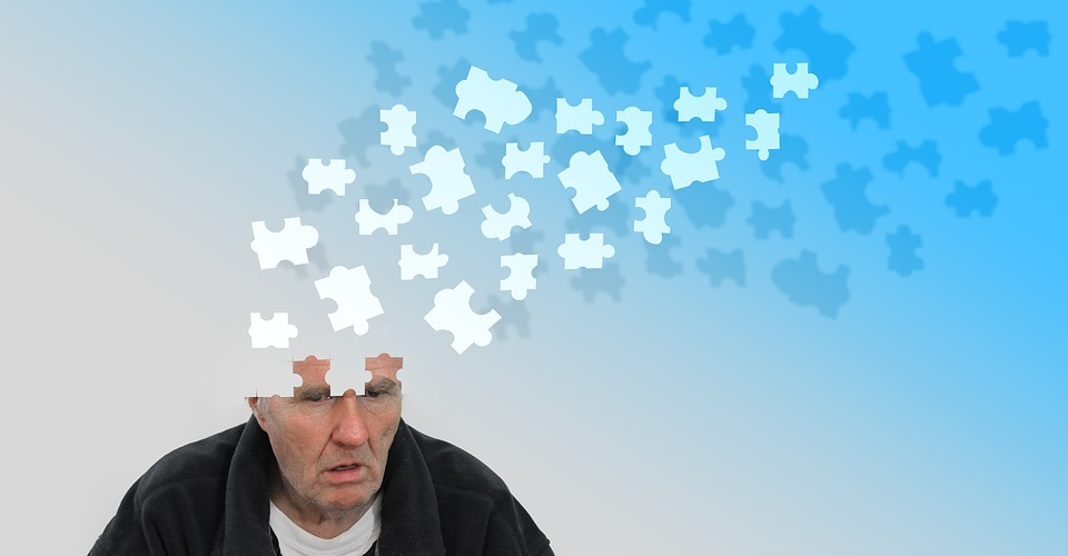 How Aricept Oral Works for People with Alzheimer's Disease