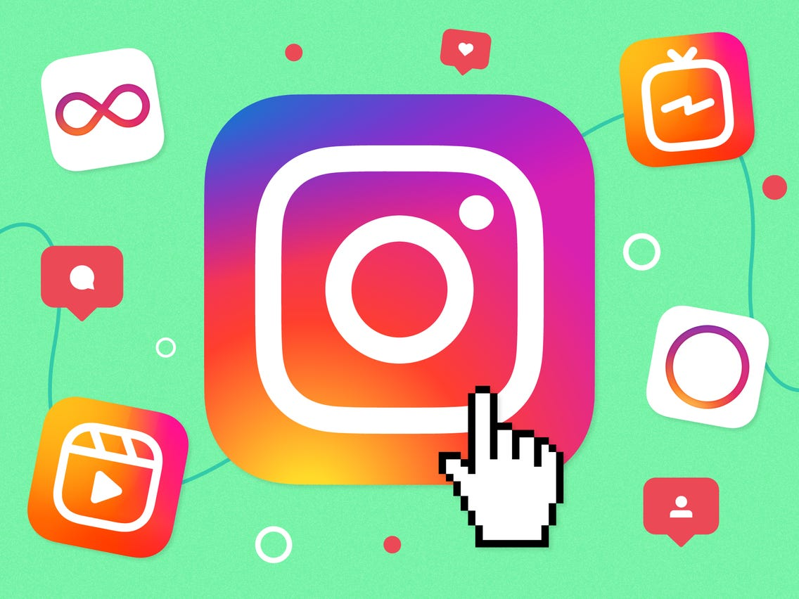 How to Gain Your Active Instagram Followers?
