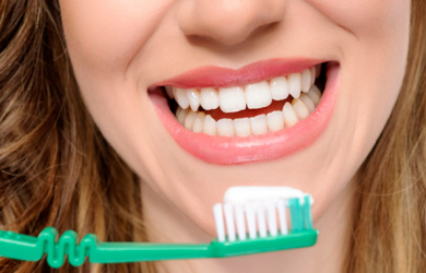 6 Best Practices In Oral Health And Hygiene