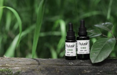 Does CBD Oil Provide Actual Health Benefits? Know the Truth