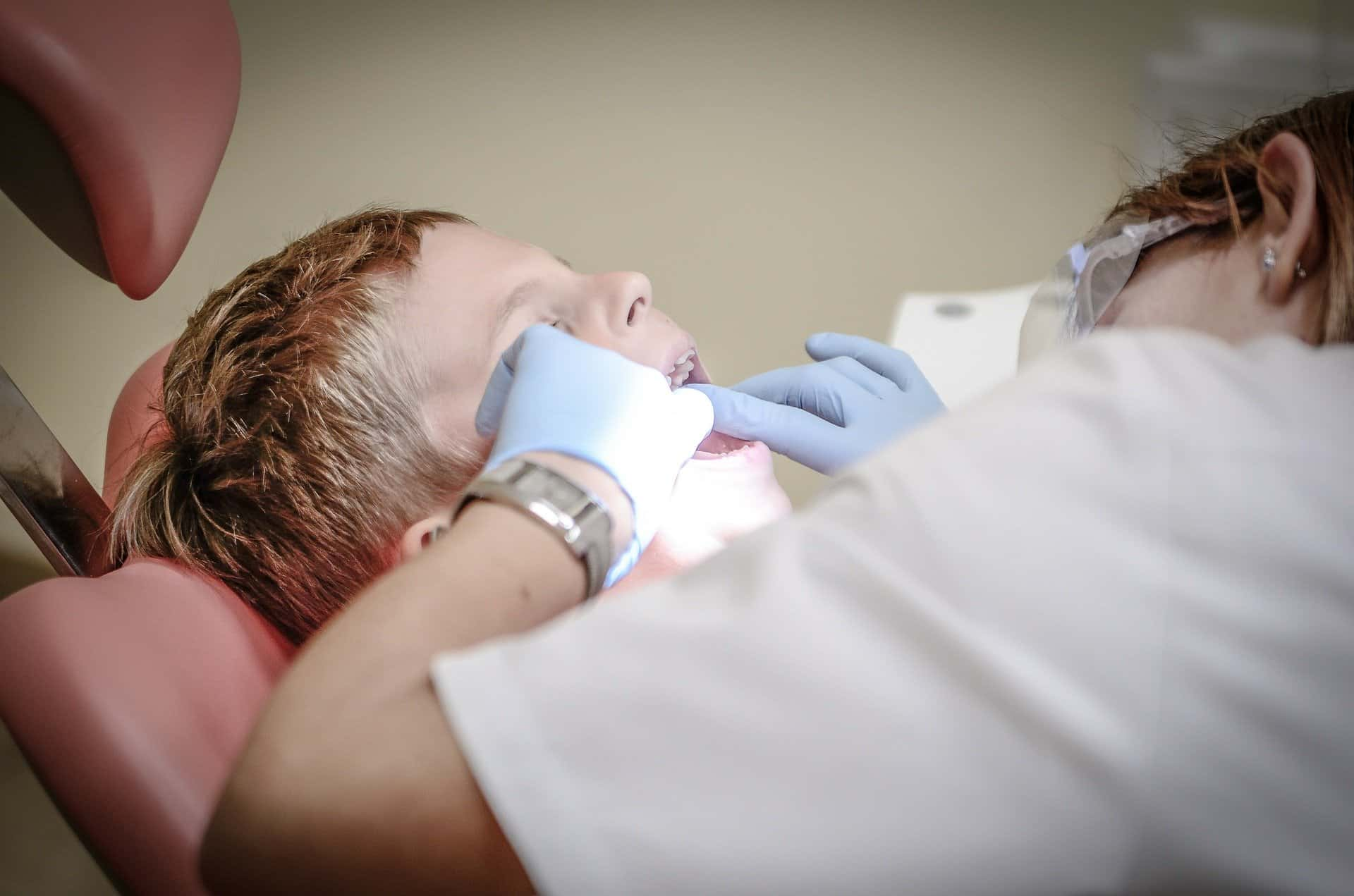 How to Drop your Dentist Phobia? Know the New Age Goals
