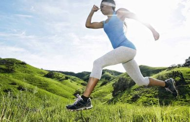 Tips for Maintaining Healthy Energy Levels - Step by Step Guide