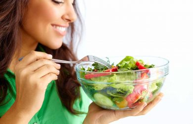 Tips for Eating Healthy During Coronavirus - One Must Follow