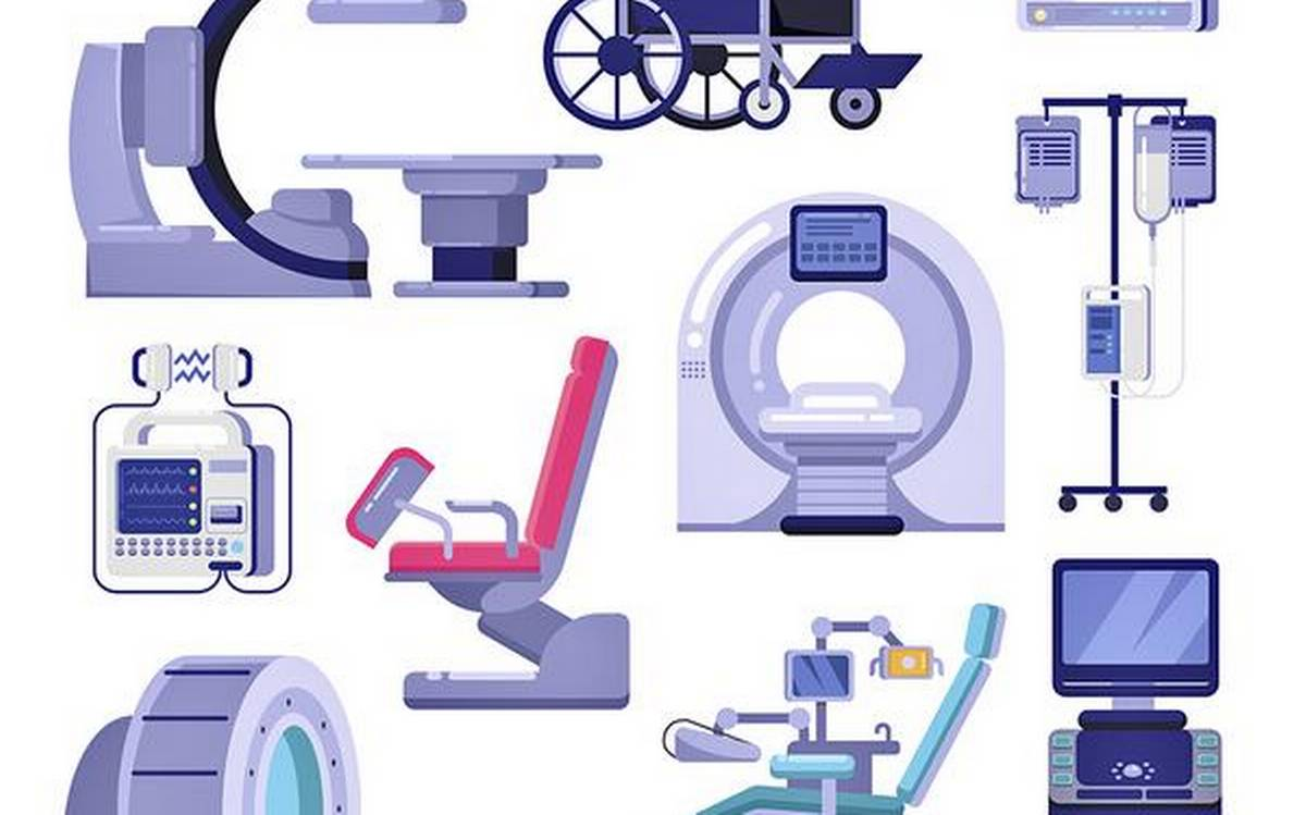 Most Awaited Medical Device Trends to Watch in 2021