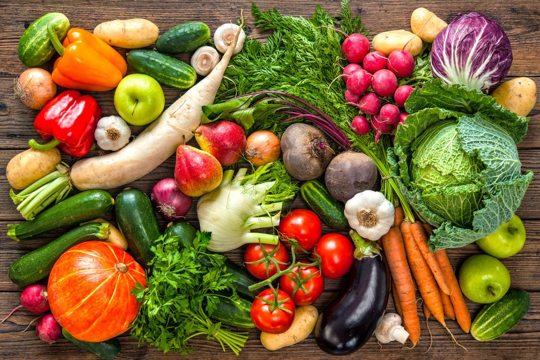 The Dietary Antioxidant Myth - The Definitive Guide
