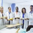 3 Things to Know Before You Go to Medical School