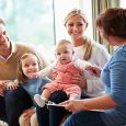 What is Family Counseling? How you Can Resolve your issues from it?