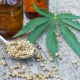 CBD Oils: All the Ways to Heal Your Body - Step by Step Guide