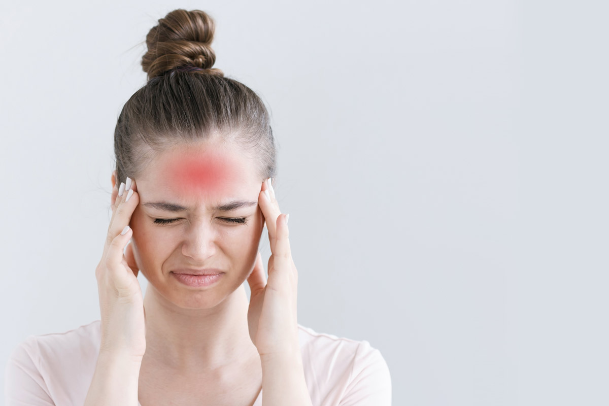 6 New Chronic Migraine Treatment Procedures You Must Know About