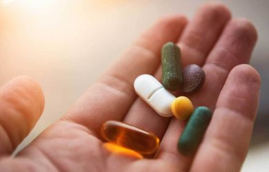 Fluconazole 150 MG Tablets - Uses, Side effects, Overdose