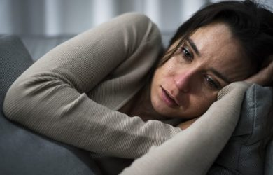 The Top Tips for Dealing with Anxiety